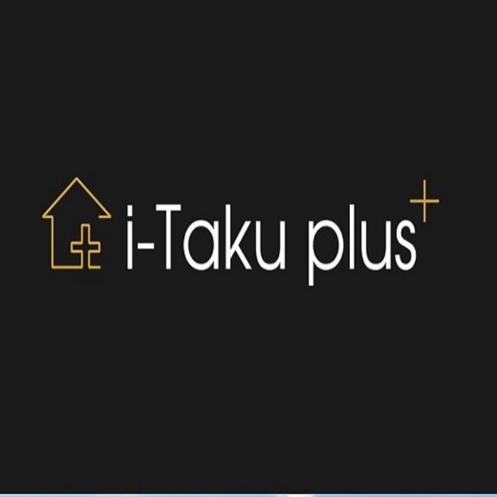 i-Taku plus+の画像