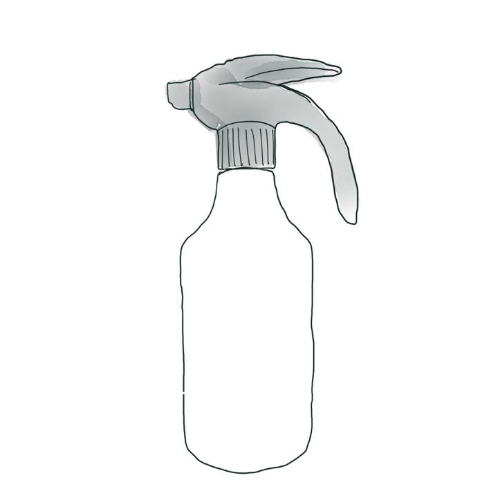 除菌マルシェ公式の画像