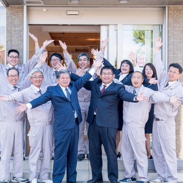 東陽住建株式会社の画像