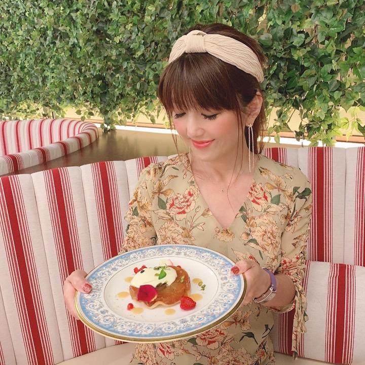 miyuki.0419.karemariの画像