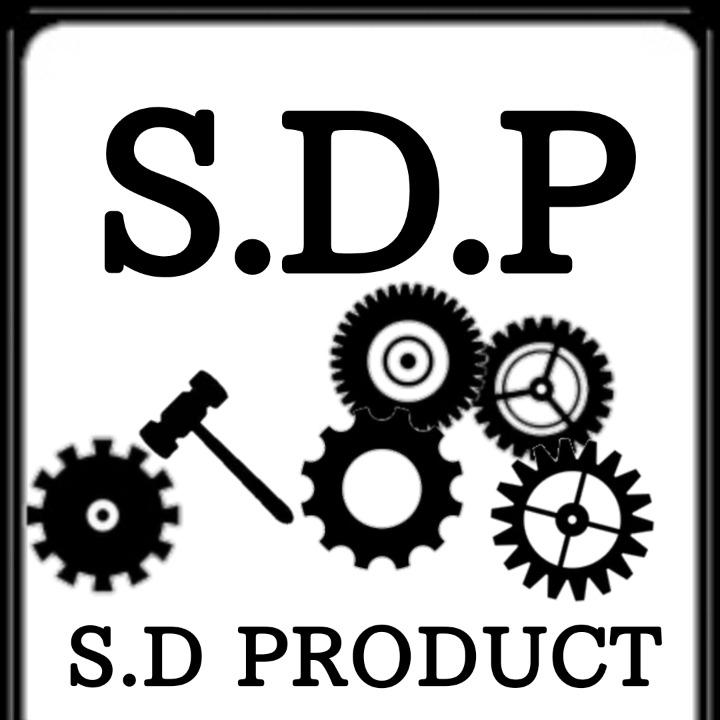 S.D PRODUCT (W.S 916)の画像