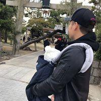 Yusuke Ashidaの画像