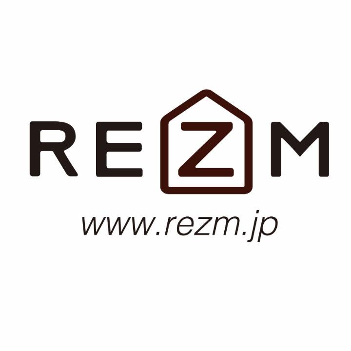 REZM(リズム)の画像