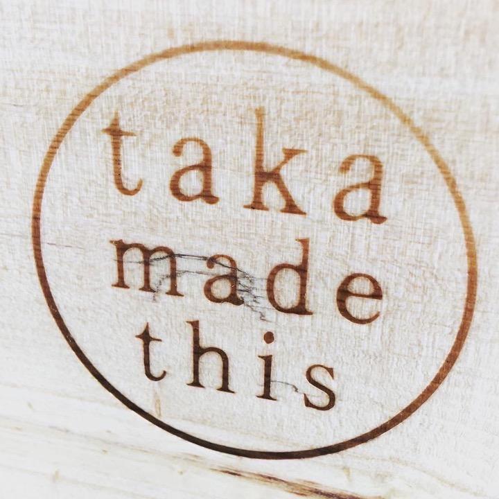 TAKAの画像