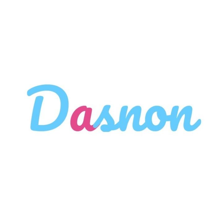 ダスノンの画像