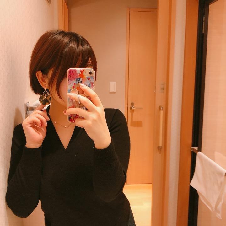 uta_choの画像
