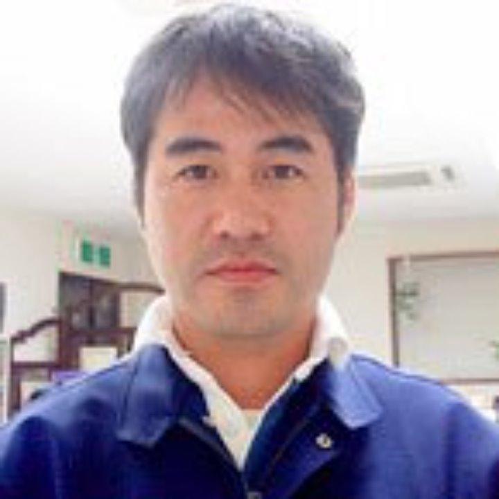 ハウスクリーニングの超プロ (株)ビックスペースの画像