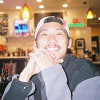 弘太郎さんの画像