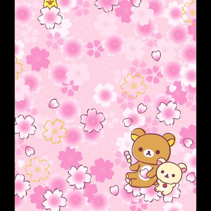 shizukaの画像