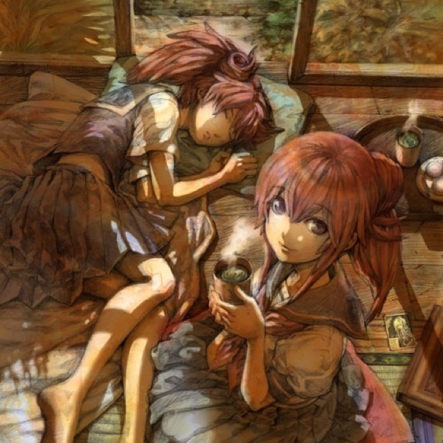 Shoukoの画像