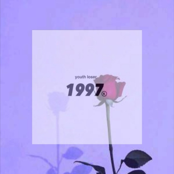 ♡M.C1881♡の画像