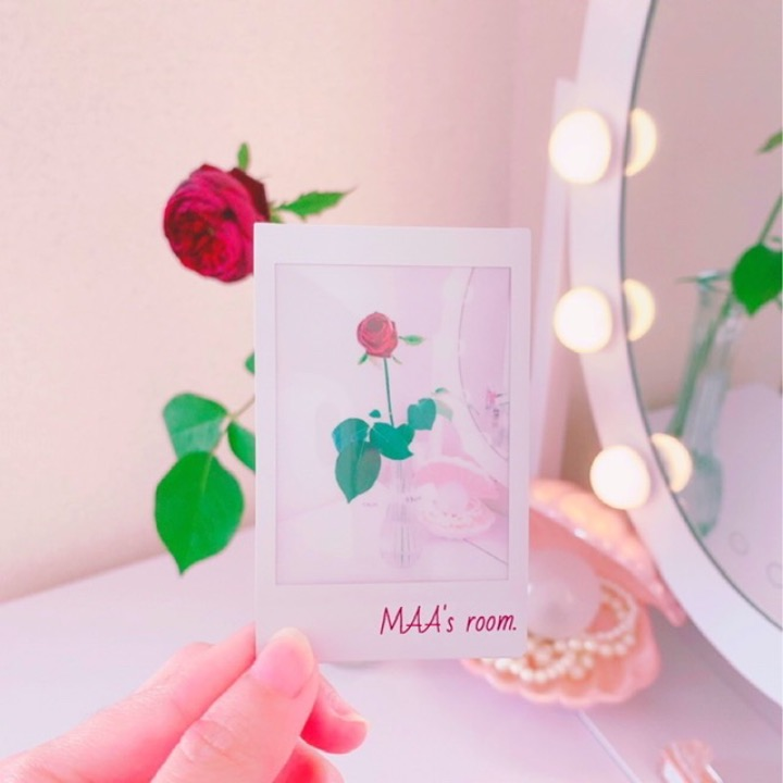 MY ROOM CREATOR 𓍯 MAAの画像