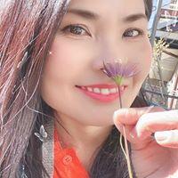 Thu Cuc Hiroseの画像