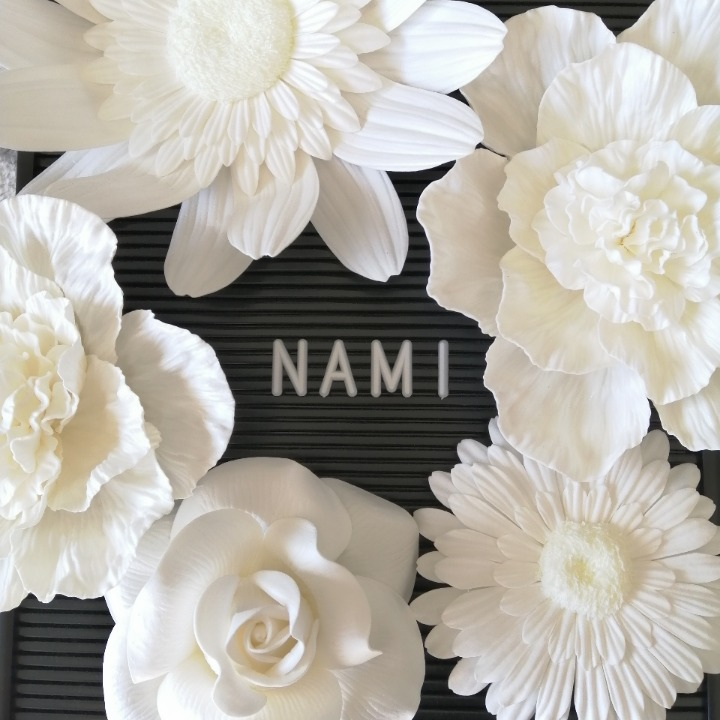 namiの画像