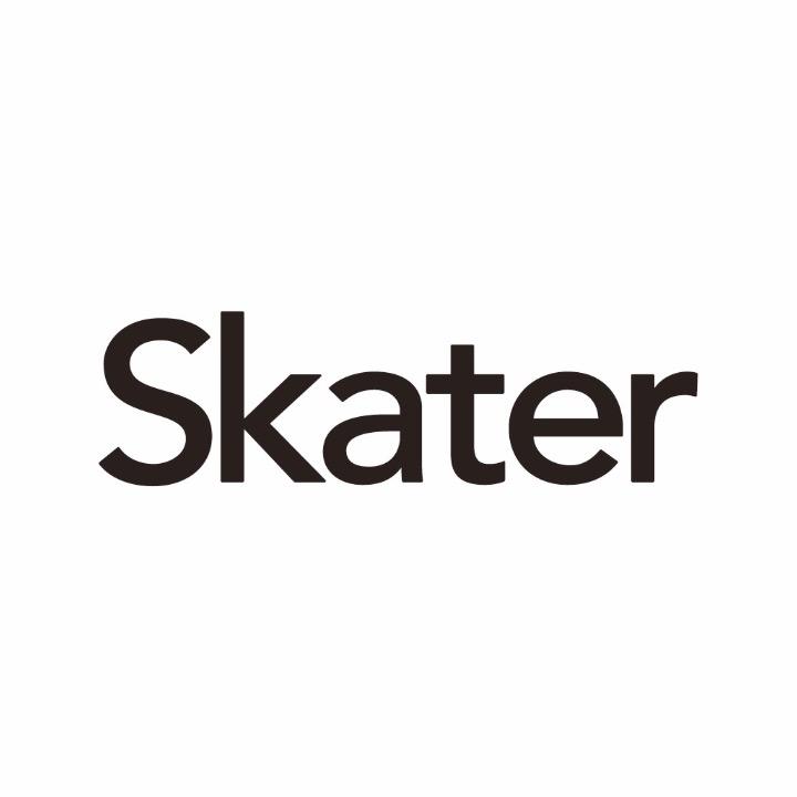スケーター株式会社の画像