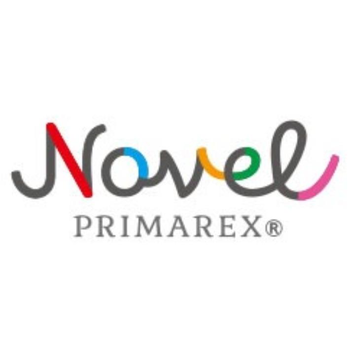 プリマレックスの画像
