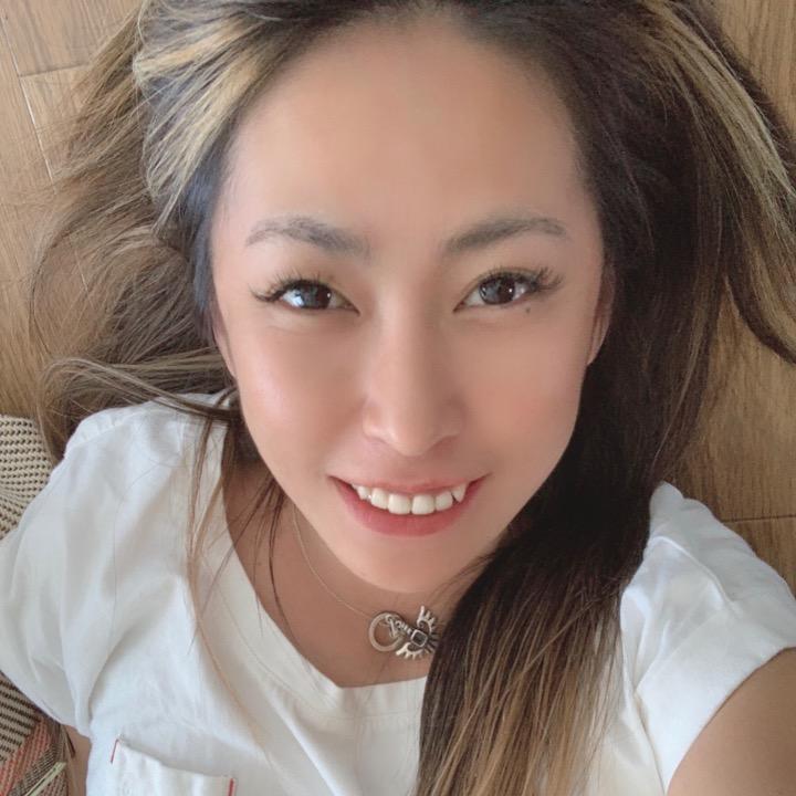 今井♡YouTuberの画像