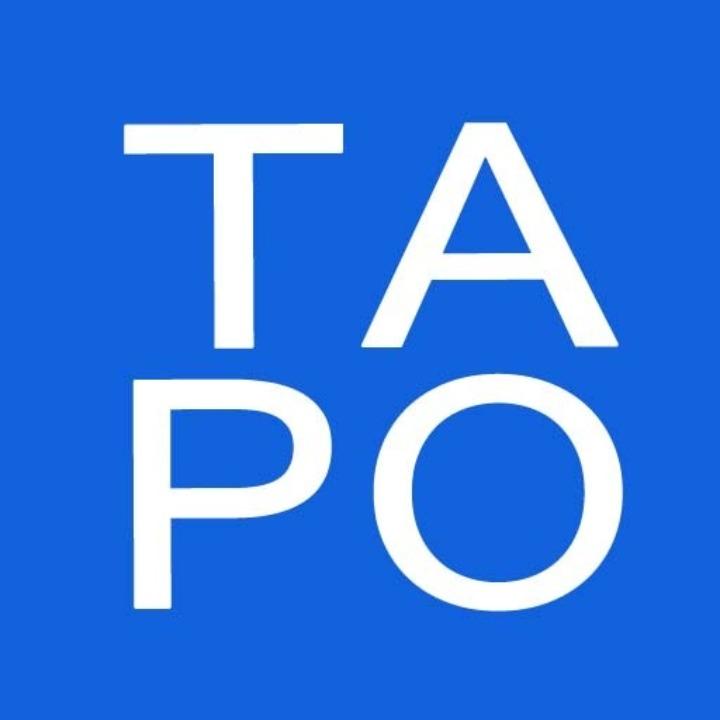 TAPO 富岡建築計画事務所の画像