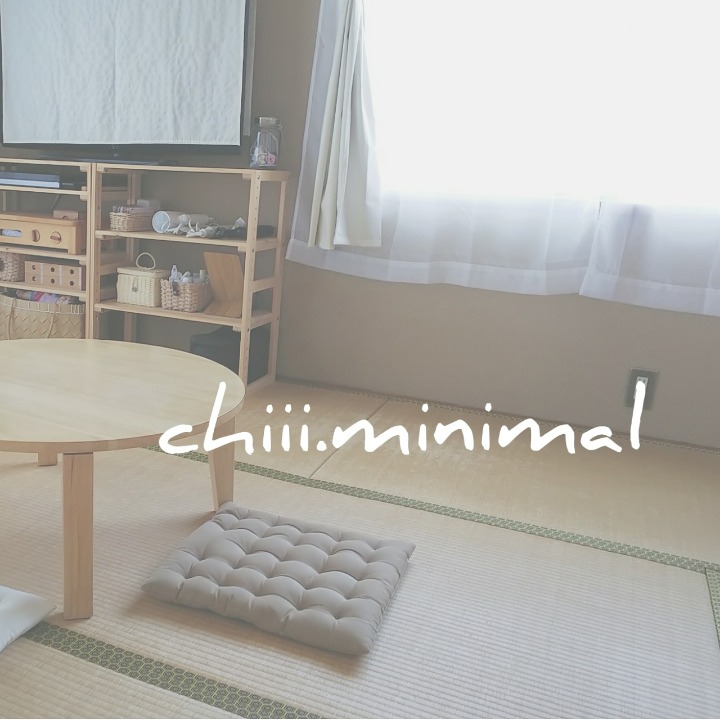 chiii_minimalの画像