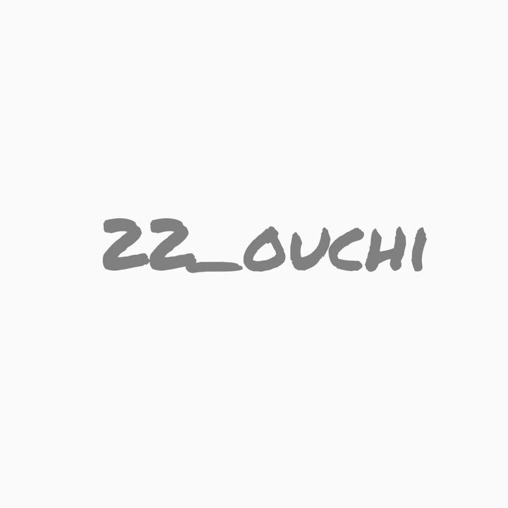 22ouchiの画像