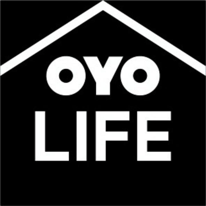 OYO LIFEの画像