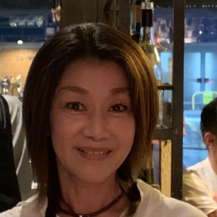 吉川 佳歩の画像
