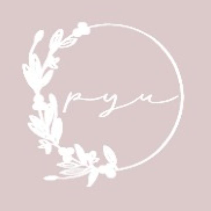 pyu*flowerの画像