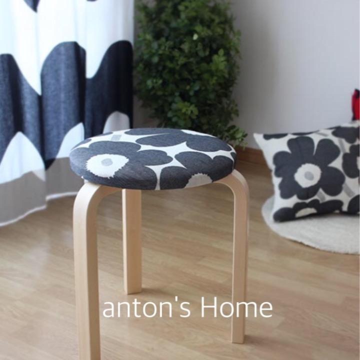 anton__homeの画像