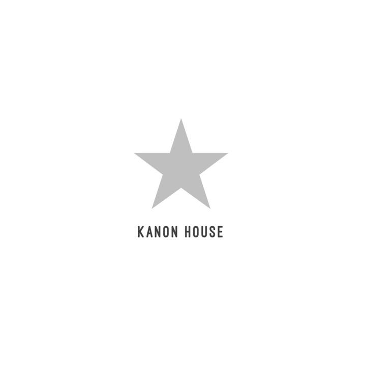 kanon_houseの画像