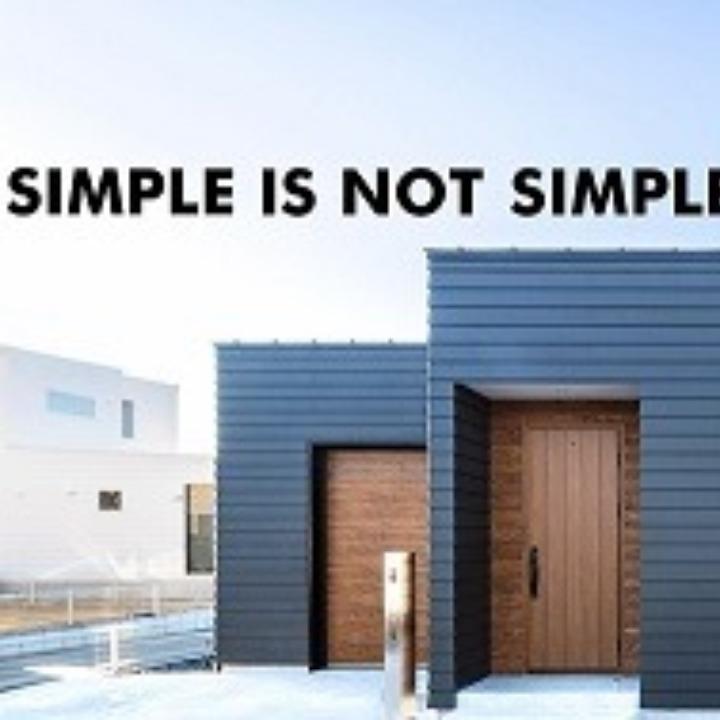 Simplenote_Tokyo_hの画像