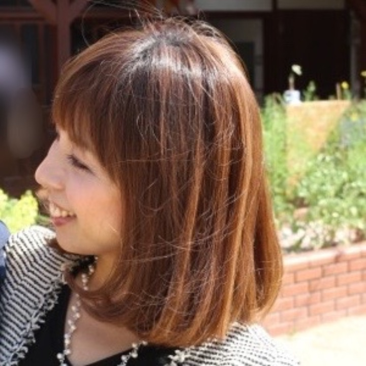 yuko_sukkirigurashiの画像