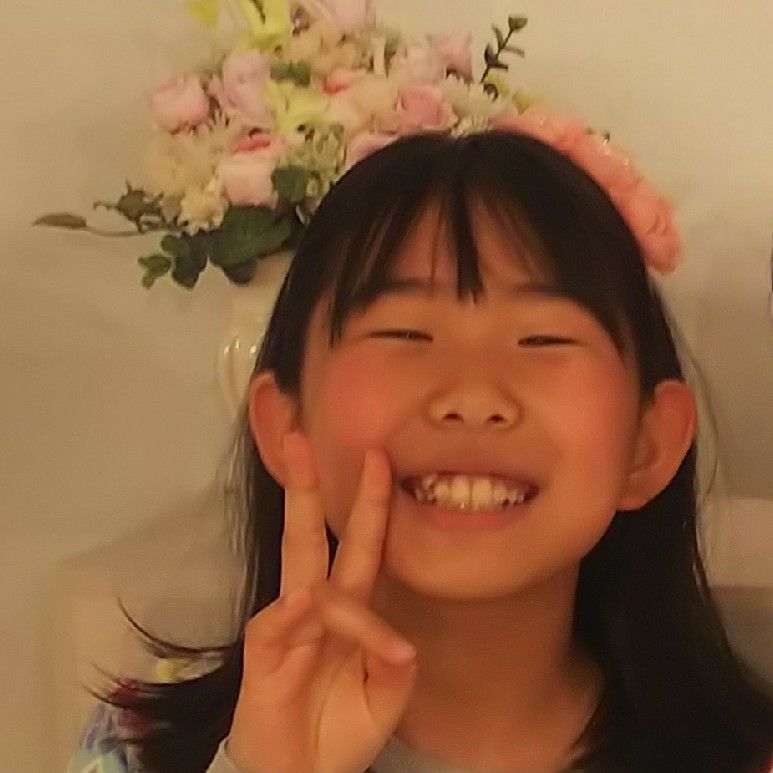 田渕美恵子の画像