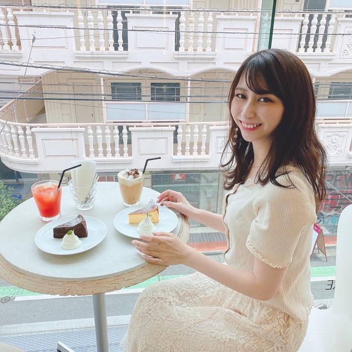 Yuiの画像