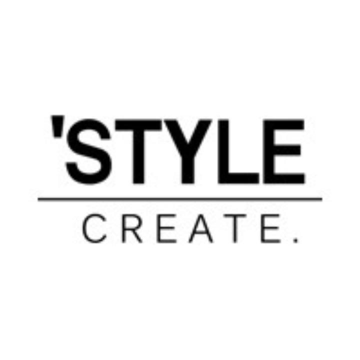 スタイルクリエイト株式会社の画像