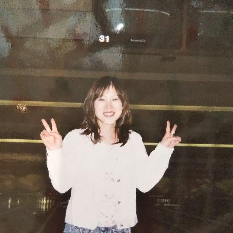 八塚  栄子の画像