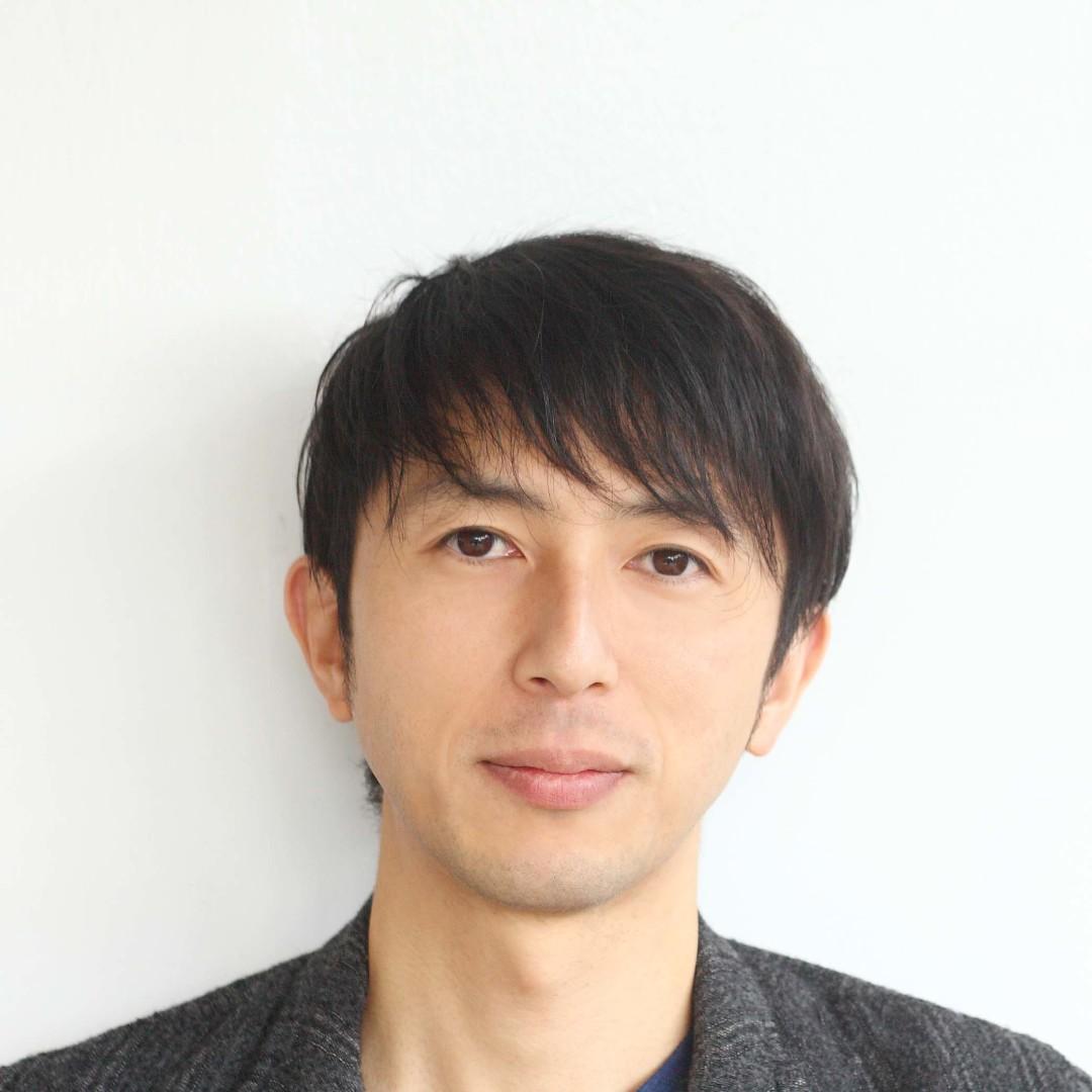 鈴木貴詞【スズケン一級建築士事務所】の画像