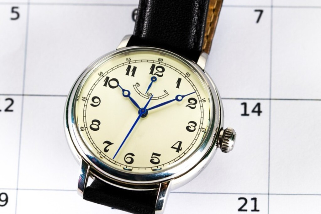 ac670654c5 安いのにおしゃれ&高機能!人気の腕時計10選|LIMIA (リミア)