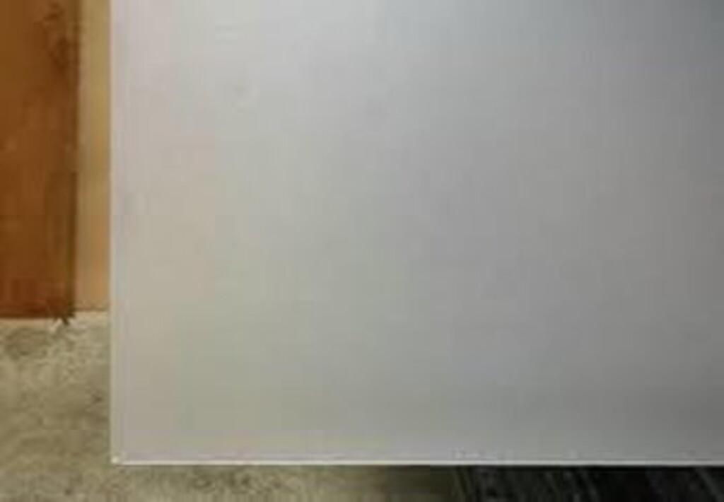 「スリガラス」の画像検索結果