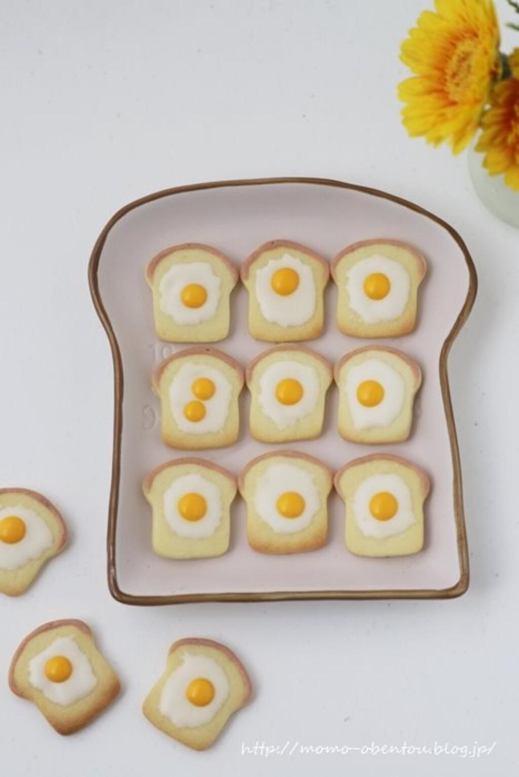 ダイソー クッキー 型 ダイソー『クッキーの型』は種類豊富!ハート型など手作りお菓子もご...