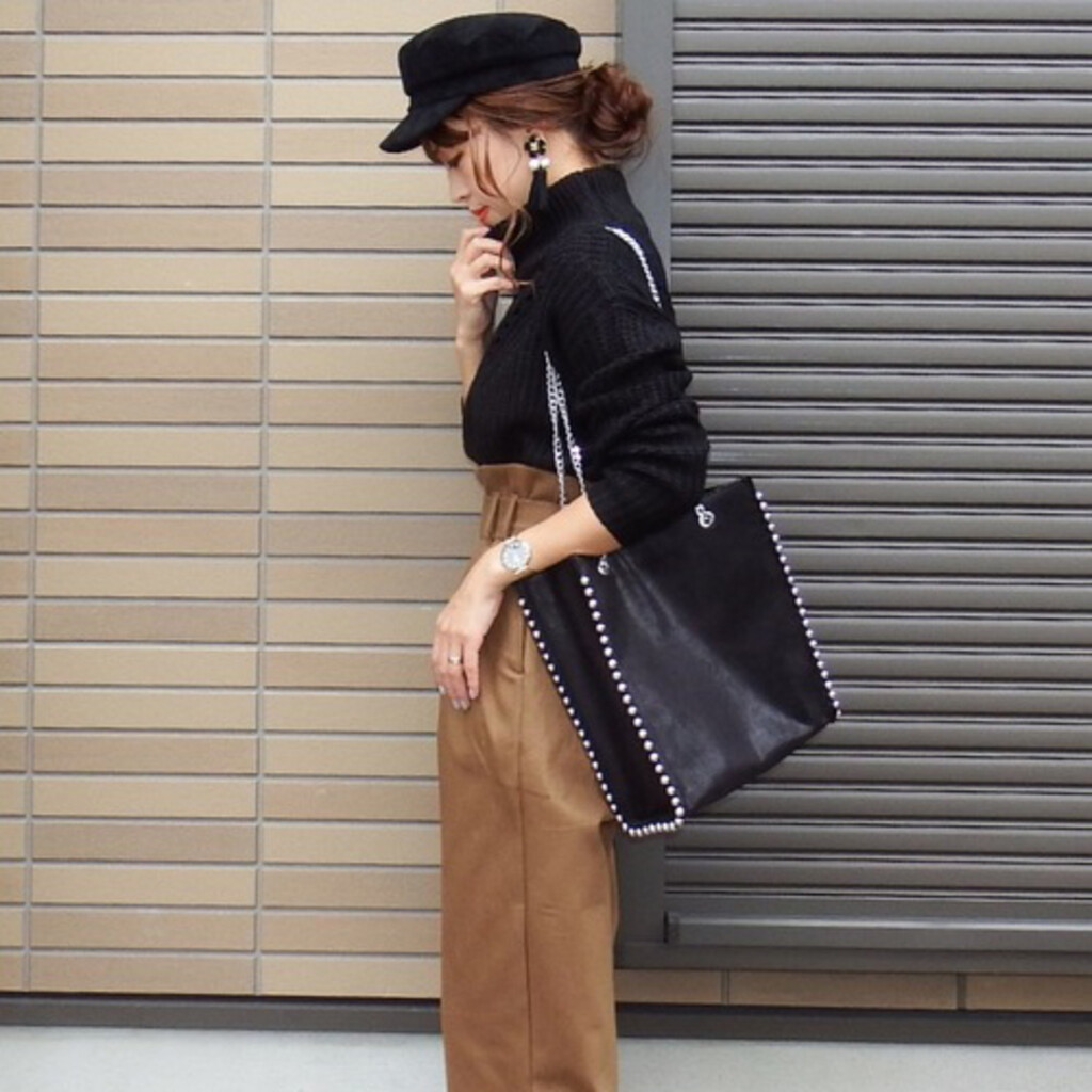 「ZARA ファッション」の画像検索結果