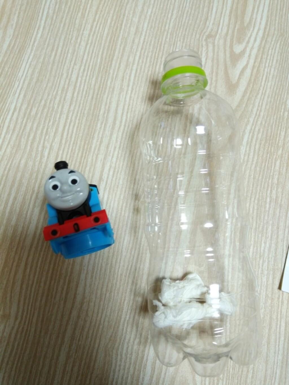 ペットボトルの内側をきれいに乾かす方法を知りませんか? - ペットボトル... - Yahoo!知恵袋