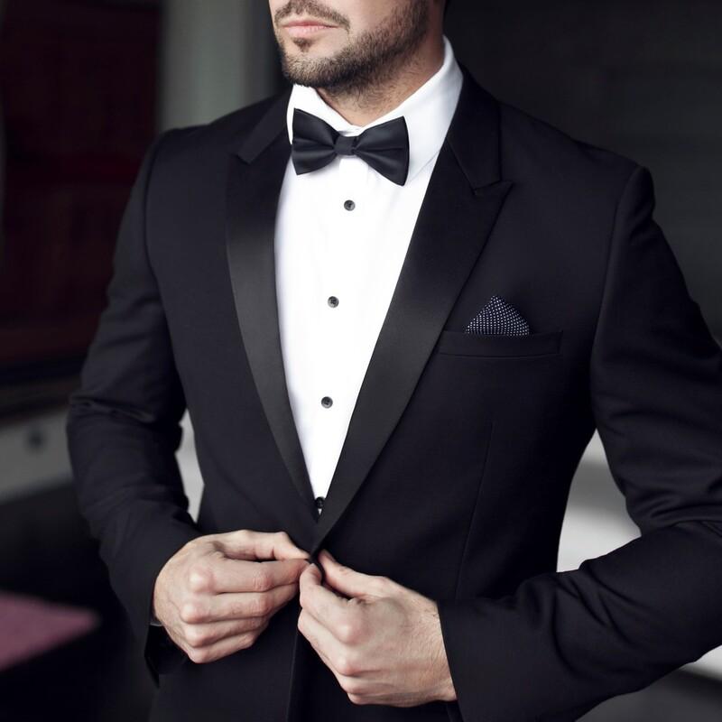 e8398491f7ce3 結婚式に呼ばれたときの定番の服装 結婚式に呼ばれたときの定番の服装. 秋のブライダルシーズンを迎え、例年検索ワードで急上昇する ...