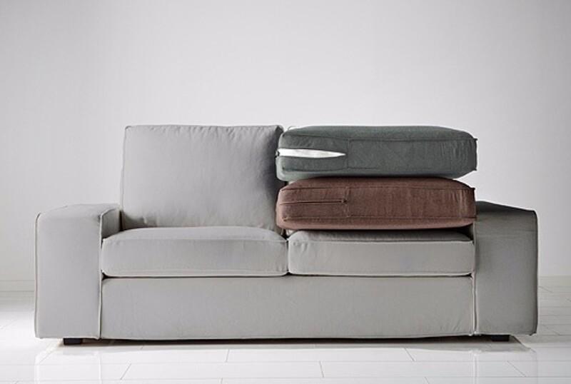 Ikea お勧めソファ6選 Amp お勧めデザイン|limia リミア