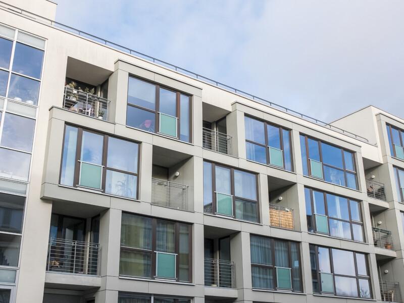 マンションの窓リフォーム!どこまで修理できる?許可などは必要?|limia リミア