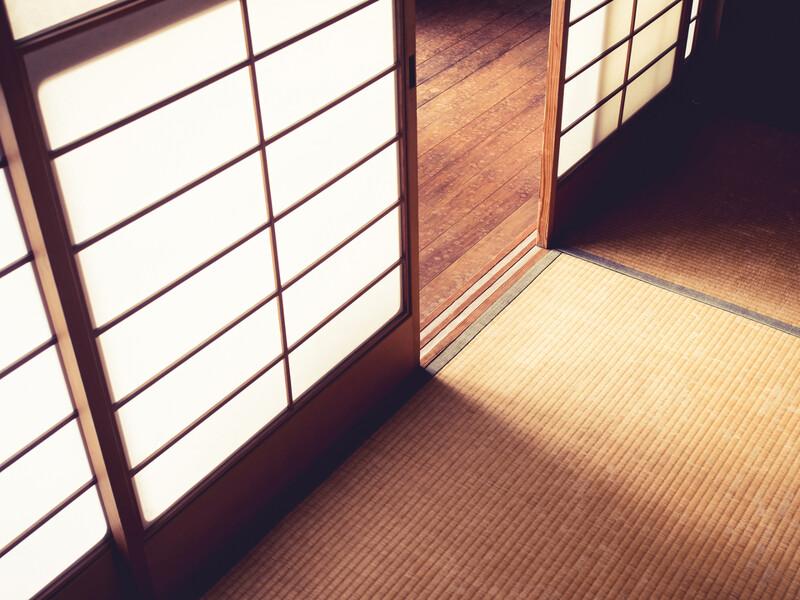Limia for Pavimento giapponese