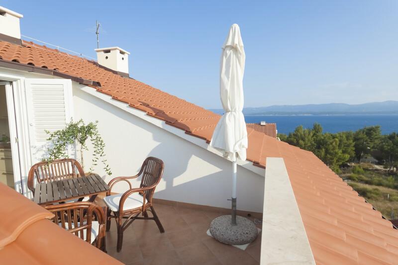 Limia - Autorizzazione condominio per ampliamento piano casa ...