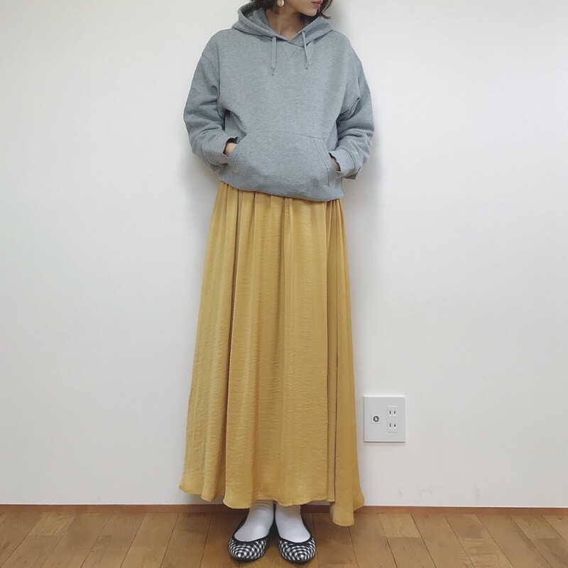69fd82fe1f9926 臨月までOK♡マタニティコーデ♡ LIMIA (リミア)