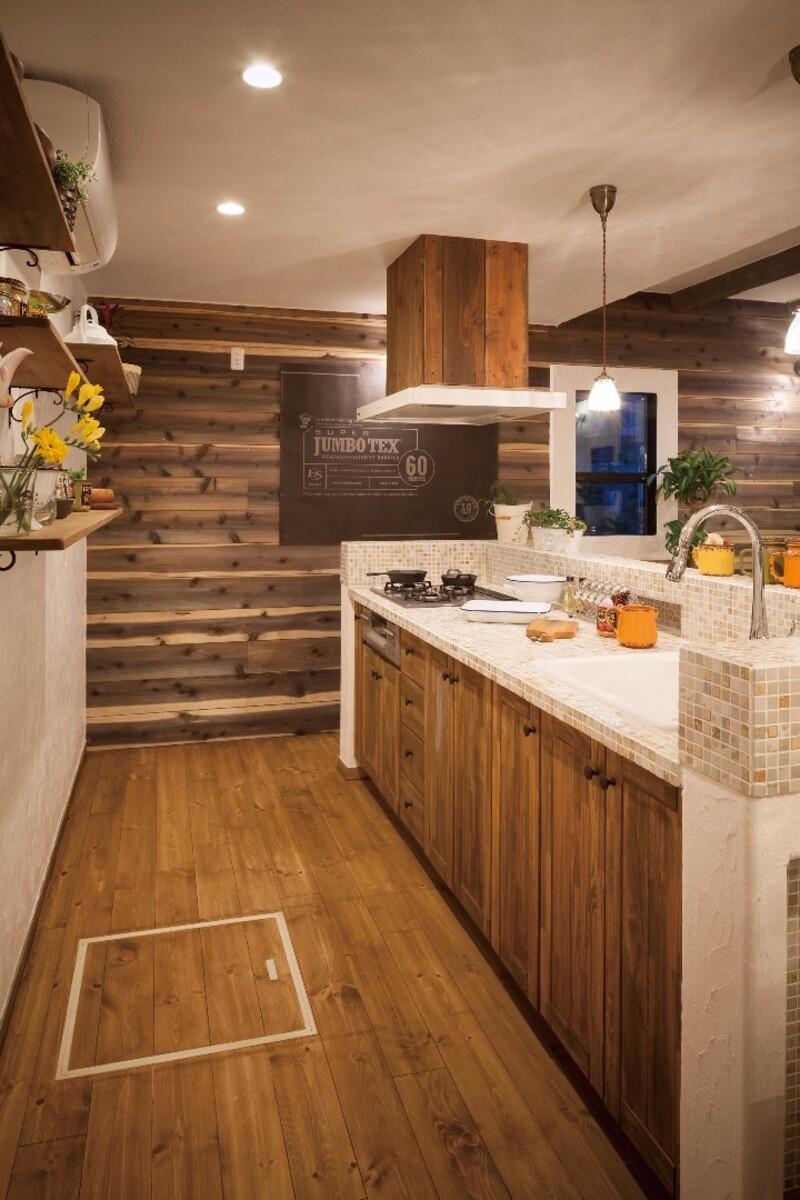 907baad402d2b300f9c8977e42b325ed 家具からすべてコーディネートしたコンセプトハウスが登場! ダルトンのインテリアを採用◎ 神奈川で9/30(土)販売開始♪