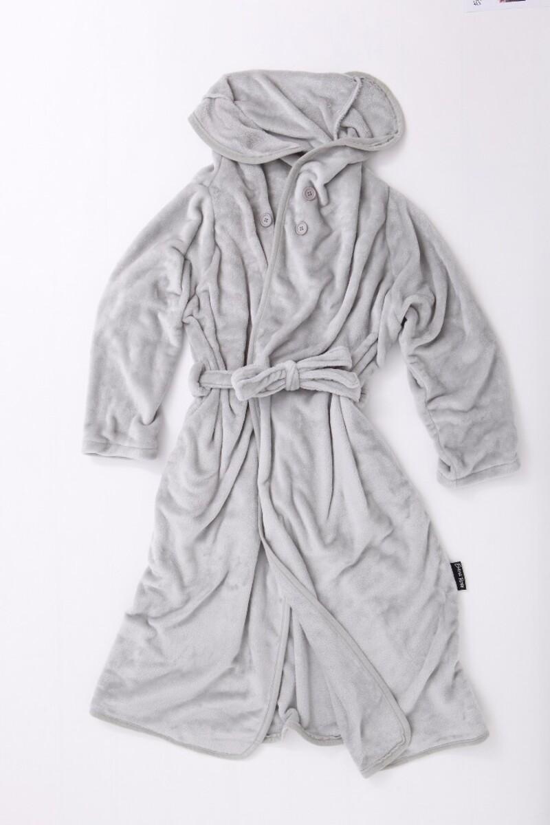 タグ / 無印良品 着る毛布