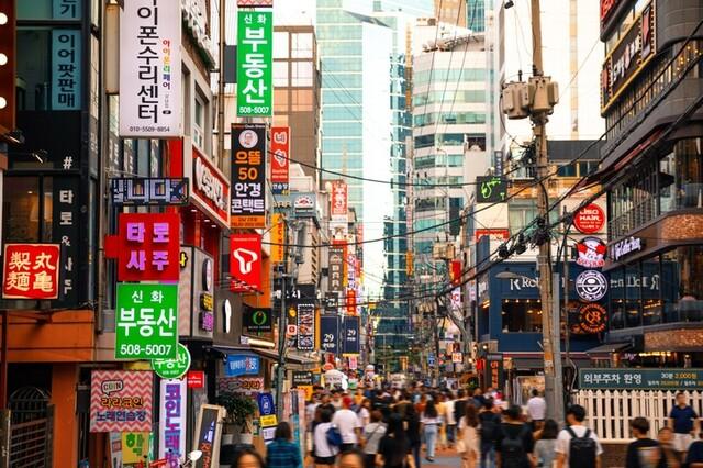 韓国 見れる ドラマ から 今 Netflix(ネットフリックス)韓国ドラマ一覧
